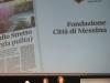 """Premio """"Le Economie della Fiducia"""" - Corriere della Sera"""