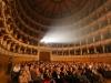 Beatitudo - Teatro Verdi, Pisa