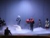 Beatitudo - Teatro Persio Flacco, Volterra