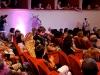 Santo Genet - Teatro Persio Flacco - Luglio 2014