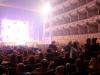 Santo Genet - Teatro Verdi - Pisa - novembre 2014