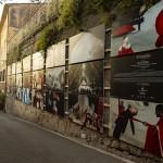 08_artinsolite-2021_muro-di-borgo