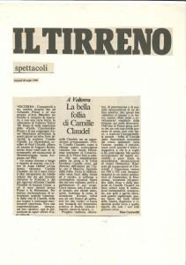 1989_camille_castrovilli_tirreno