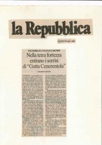 1989_gatta_incerti_repubblica