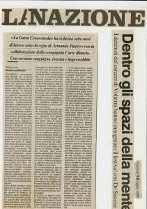 1989_gatta_lucchesini_nazione