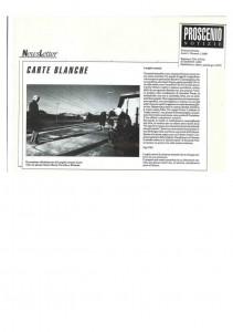 1989_luoghi_comuni_volli