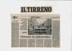 1992_corrente_giannoni_tirreno