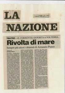 1992_corrente_libero_nazione