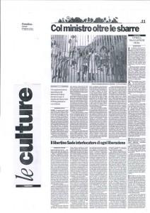 1993_marat_capitta_paissan_manifesto