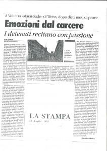 1993_marat_d_amico_stampa