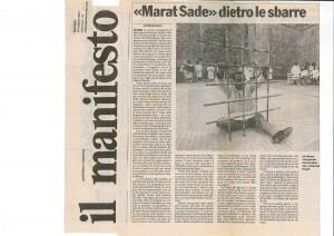 1993_marat_manzella_manifesto