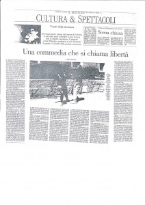 1993_marat_moscato_mattino