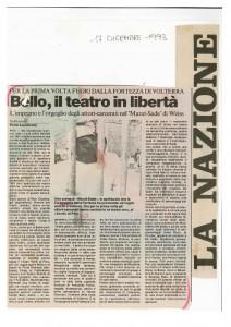 1993_marat_priori_lucchesini_nazione