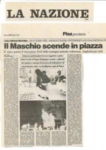 1993_marat_priori_porretti_nazione