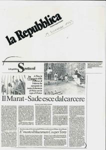 1993_marat_priori_quadri_repubblica