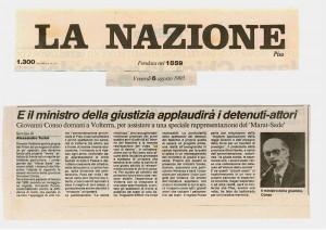 1993_visita_ministro_conso_nazione