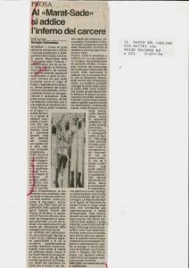 1994_marat_colomba_restodelcarlino