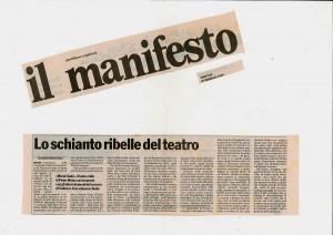 1994_marat_opdp_manifesto