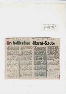 1994_marat_ottolenghi_gazzetta_parma