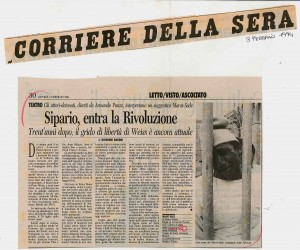 1994_marat_raboni_corrieresera