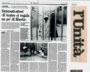 1994_marat_ripamonti_unita