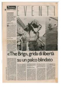 1994_prigione_capitta_manifesto