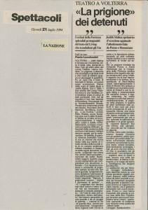 1994_prigione_lucchesini_nazione