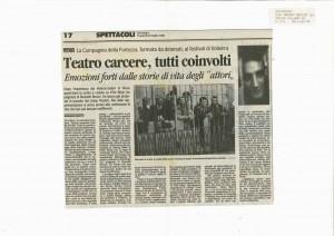 1994_prigione_rigotti_avvenire