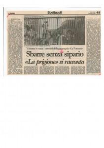 1994_prigione_rizza_tirreno