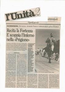 1994_prigione_savioli_unita