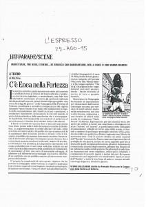 1995_eneide_cirio_espresso