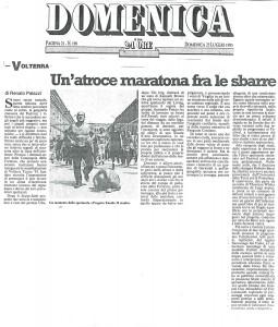 1995_eneide_palazzi_sole24ore