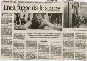 1995_eneide_rigotti_avvenire