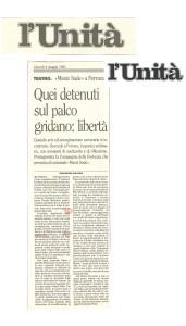 1995_marat_ferrara_marino_unita