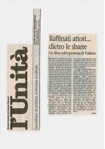 1999_libro_unita