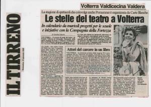 1999_teatro_e_la_citta_tirreno