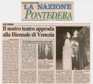 2000_esitolaboratorio_venezia_tirreno
