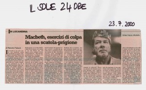 2000_macbeth_palazzi_sole24ore