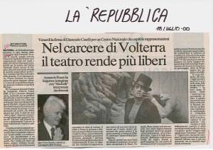 2000_macbeth_quadri_repubblica