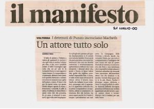 2000_macbeth_rizza_manifesto