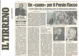 2000_persioflacco_tirreno