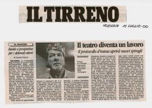 2000_protocollo_cecchi_tirreno