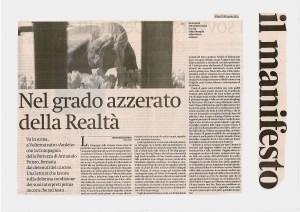 2001_amleto_capitta_manifesto