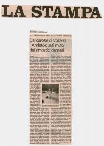 2001_amleto_d_amico_stampa