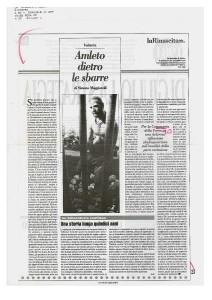 2001_amleto_maggiorelli_rinascita