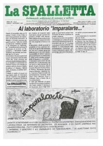 2002_imparalarte_spalletta