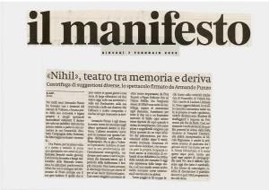 2002_nihil_capitta_manifesto