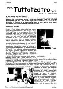 2002_nihil_marino_tuttoteatro