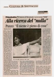 2002_nihil_met_grazzini_unita