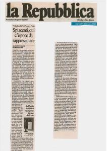 2002_nihil_met_quadri_repubblica